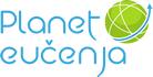 Planet E-učenja