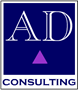AD Consulting