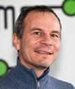 Andrej Zimšek