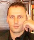 Gašper Cotman