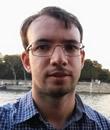 Marcello Pogliani