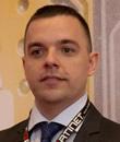 Tomislav Tucibat