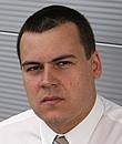 Toni Kastelic